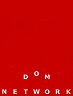 DomNetwork